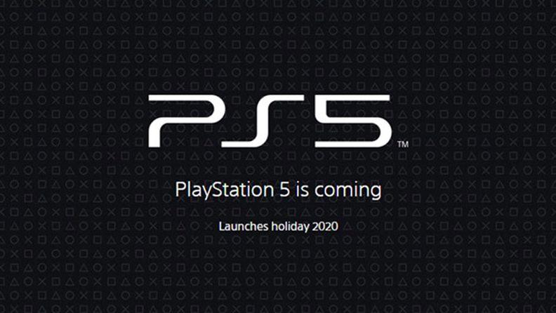 SIE歐洲上線PS5預告頁面 即將分享PS5新功能