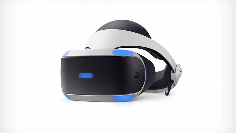 索尼關閉英國曼徹斯特的第一方VR開發工作室