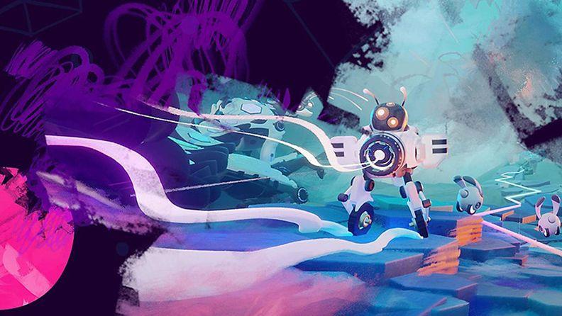 盜夢空間:Dreams玩家擬在游戲中創造Dreams 2