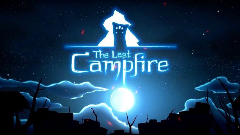 《最后的篝火》今夏登陸Switch 尋找人生意義