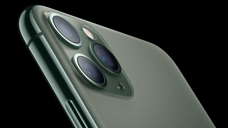 苹果A14处理器产能未延期 台积电表示将于下月量产 iPhone 12不受影响