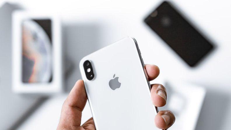 蘋果將向開發者開放U1芯片 推出NearbyInteraction框架