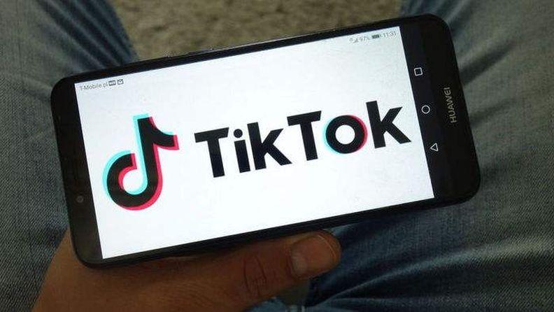 TikTok表示將停止在iOS設備上訪問剪貼板內容