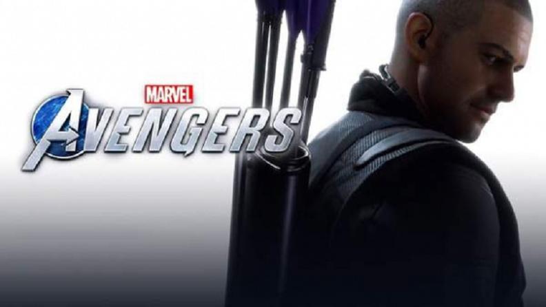 《漫威復仇者聯盟》Beta測試 蜘蛛俠2021年加入