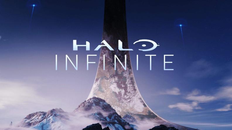 《光環 無限》為半開放世界 可返回已探索區域