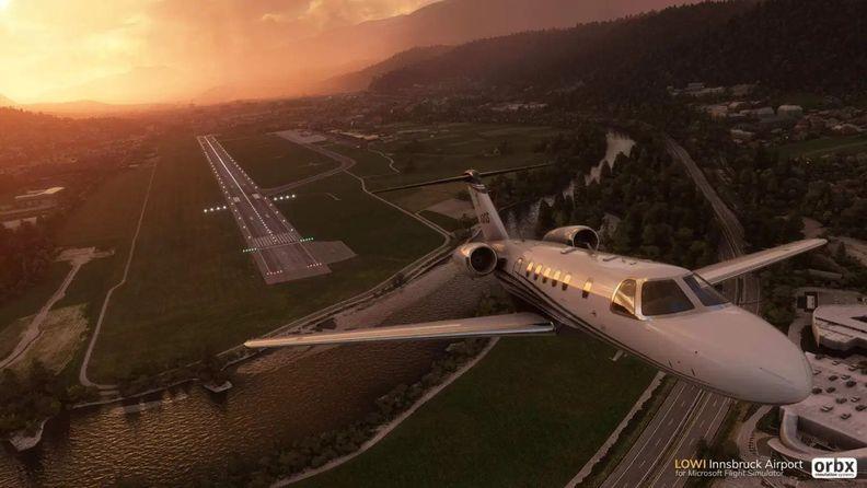 《微軟模擬飛行》付費機場售價公布 全套價格不低