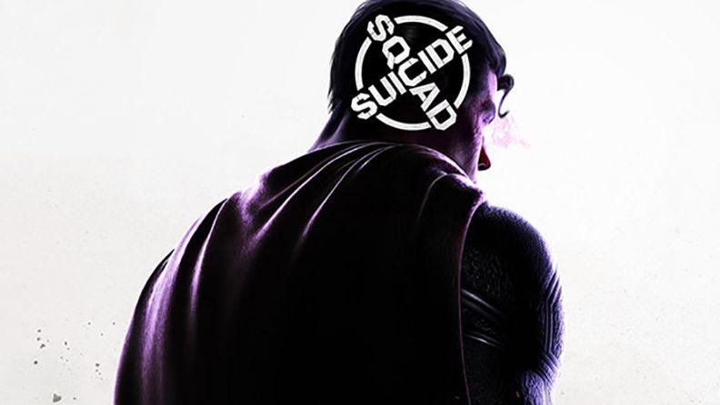 《自殺小隊》與《蝙蝠俠》新作活動時間公布