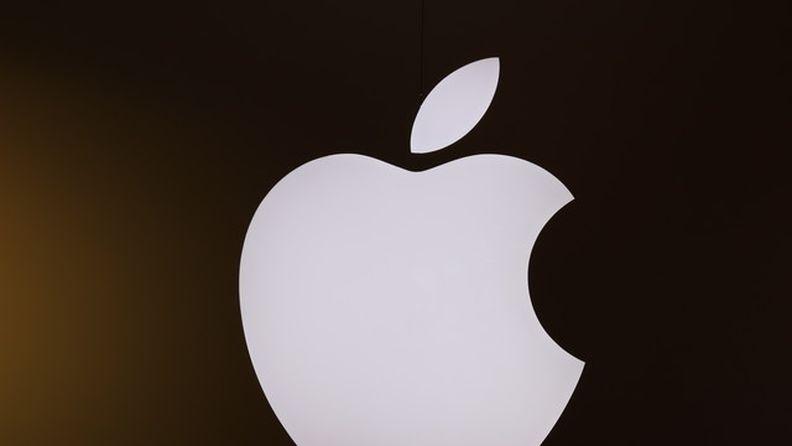 苹果iOS 14 Beta6开发者预览版本发布