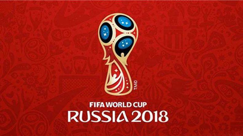 網易騰訊死磕?世界杯哪些足球手游能夠脫穎而出