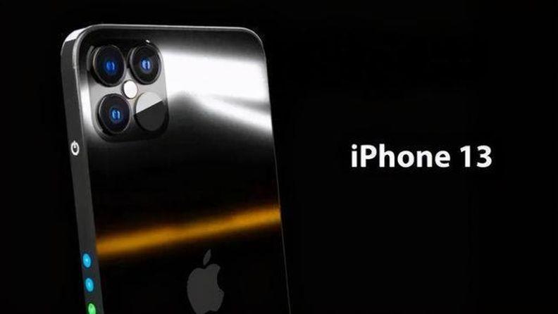蘋果可能跳過iPhone 13命名iPhone 12s,明年發布iPhone 14