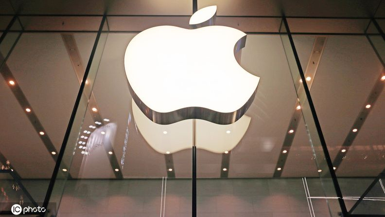 IDC:Q4全球可穿戴装置出货量升27.2% 苹果排名第一