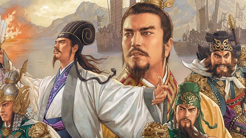 Q1中国手游收入588亿