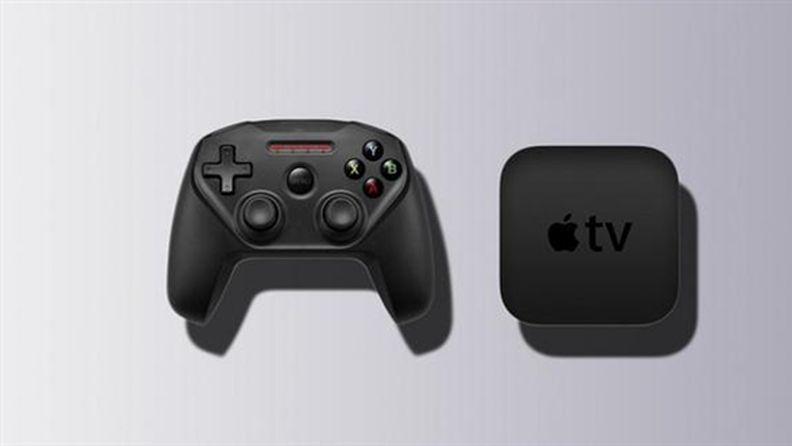 蘋果新Apple TV即將發布 采用A14 Bionic處理器