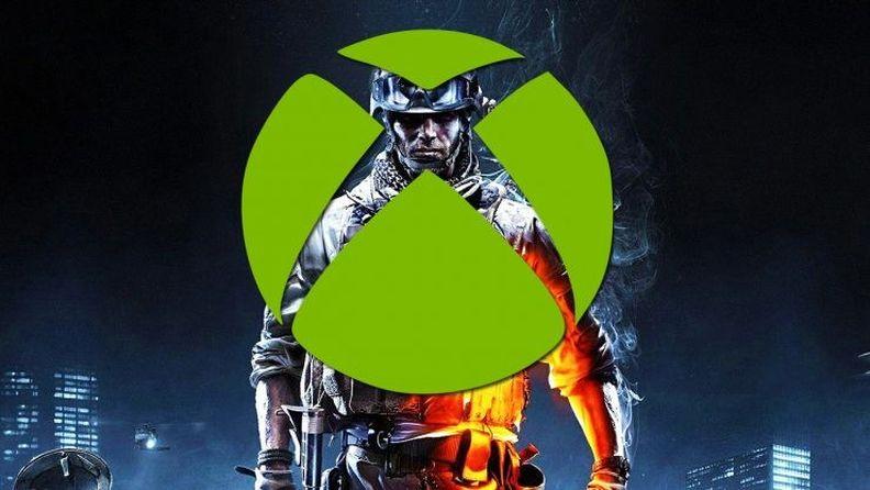 有消息稱《戰地6》將在首發當天進入XGP游戲庫