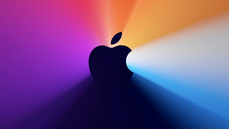 苹果Mac一季度出货量预计670万台 为去年同期2倍多