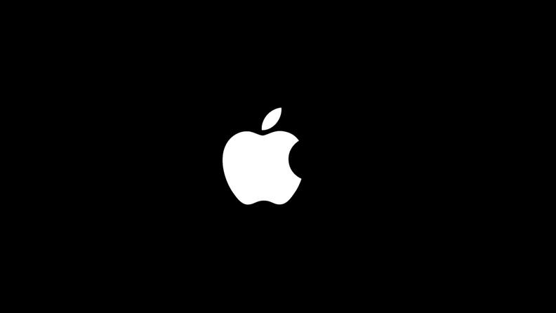 苹果自研处理器M1X、M2曝光 最快于今年第四季度应用Mac产品