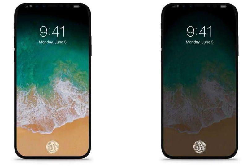 iPhone 11或将启用全新设计和功能