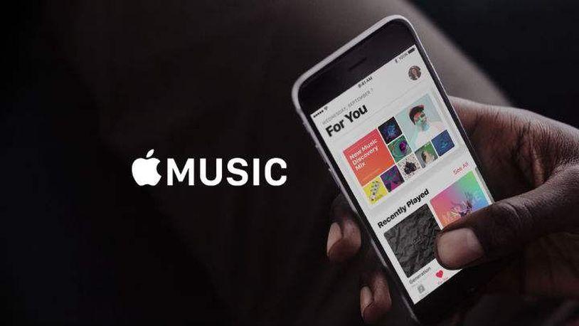 iOS 13和iPadOS 13中  苹果将允许第三方音乐接入Siri