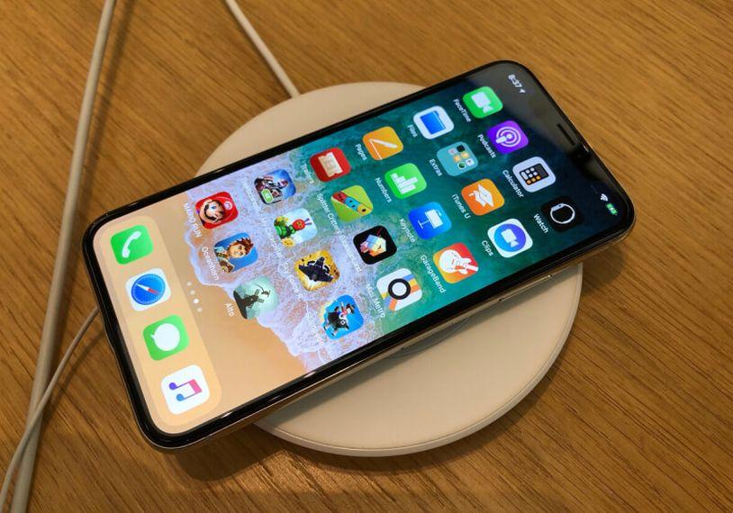郭明錤:2021年高配版本iPhone将放弃Lightning充电端口