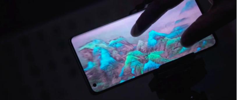 9亿像素挑战不可能 vivo X50 Pro+完成极限暗光拍摄