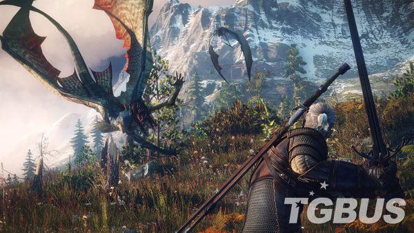 已经确定将会有PS5升级的PS4游戏列表汇总