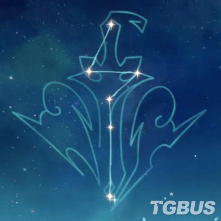 《原神》人物分析——四星角色【重云】
