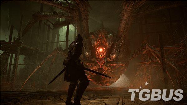 《惡魔之魂》重制版初評:PS5機能展示利器