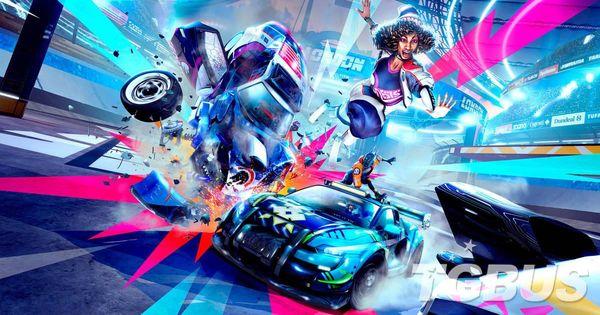 決戰2021:PS5和XSX來年游戲新作陣容大比拼