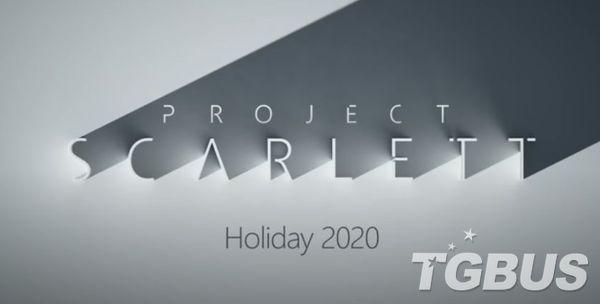 2020回顧:PS5與XSX售前大戰爭