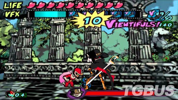 永恒经典,盘点5款PS2上已被人遗忘的经典游戏