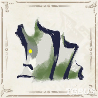 《怪物獵人:崛起》全攻略匯總