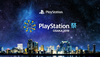 PlayStation祭2019阵容公布 多款独占作品在列