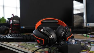 Tritton ARK ELITE
