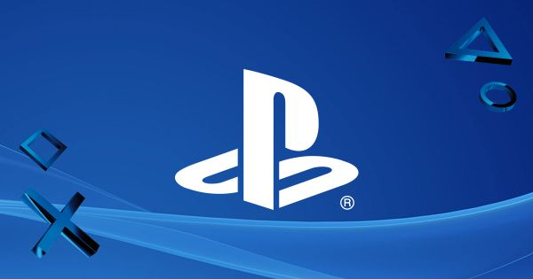 PlayStation Network改名功能2019年初正式上线