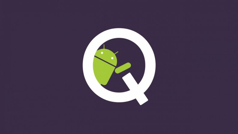 一加7/7 Pro 官方放出Android Q Beta更新包