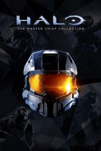 光环:士官长合集 - Halo: The Master Chief Collection