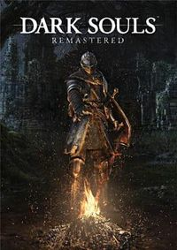 黑暗之魂:Remastered - Dark Souls: Remastered