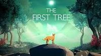 第一棵树 - The First Tree