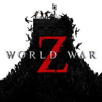 末日之战 - World War Z
