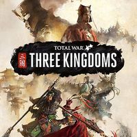 全面战争:三国 - Total War: Three Kingdoms