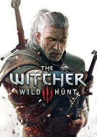 巫师3:狂猎 - The Witcher 3: Wild Hunt