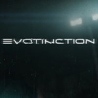 EVOTINCTION