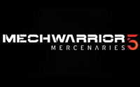 机甲战士5:雇佣兵 - MechWarrior 5: Mercenaries