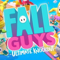 糖豆人 终极淘汰赛 - Fall Guys: Ultimate Knockout