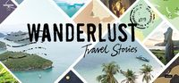 漫游癖:旅行故事 - Wanderlust: Travel Stories