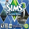 The Sims 3: Aurora Skies