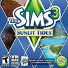 The Sims 3: Sunlit Tides